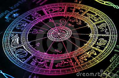 rainbow-horoscope-wheel-chart-7815753