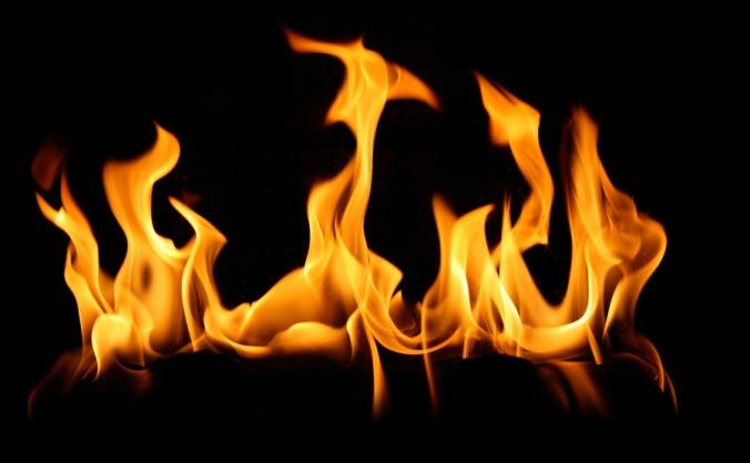 fire-line-lowrider hood-flames.jpg